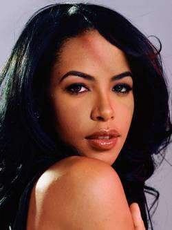 aaliyah morte 22 ans. Black Bedroom Furniture Sets. Home Design Ideas