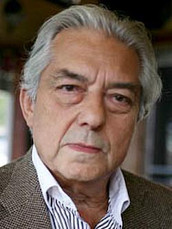 Alain Ayache