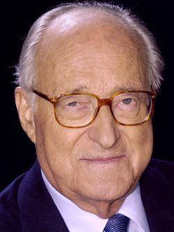 Alain Decaux