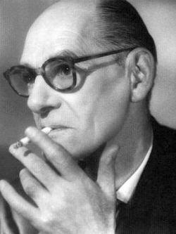 Alain Saint-Ogan