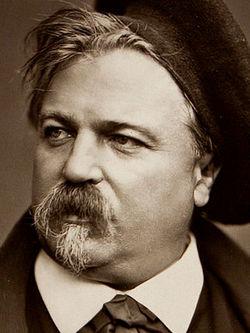 Alfred Grévin