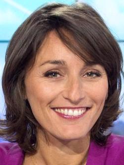 Amandine Bégot