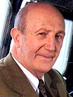 André Turcat