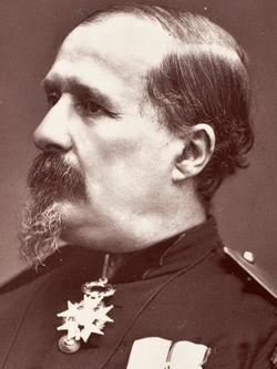 Aristide Denfert-Rochereau