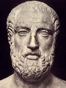 Aristophane