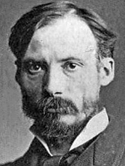Auguste renoir mort 78 ans for Biographie de vermeer