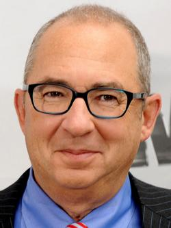 Barry Sonnenfeld