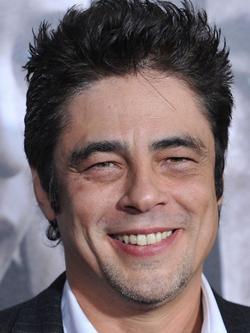 """"""" Prénom à Féter et Ephémérides du Jour """" - Page 8 Benicio-del-toro-250"""
