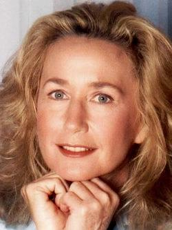 brigitte fossey age 71 ans anniversaire c l brit. Black Bedroom Furniture Sets. Home Design Ideas