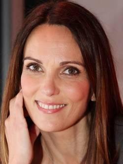 Cathy Andrieu