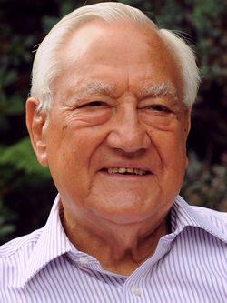 Christian Poncelet