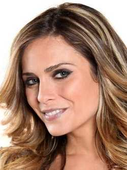 clara morgane age 37 ans anniversaire c l brit. Black Bedroom Furniture Sets. Home Design Ideas