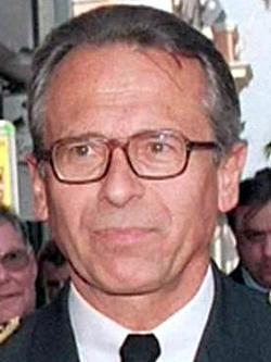 Claude Érignac