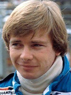 Didier Pironi