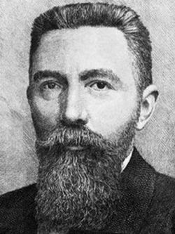 Émile Baudot