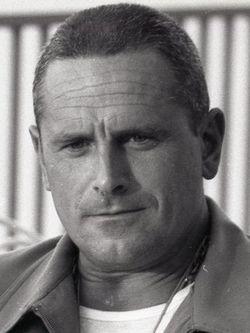 Enzo Maiorca