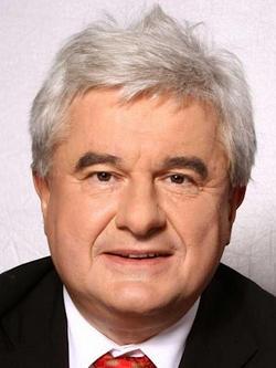 Éric Raoult
