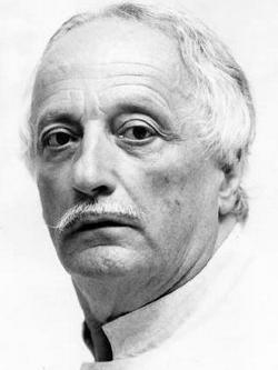Étienne Draber