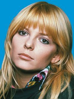 france gall morte 70 ans. Black Bedroom Furniture Sets. Home Design Ideas