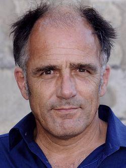 Frédéric Pierrot