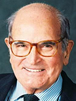 Georges Cravenne