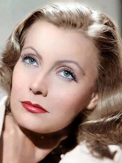 Greta garbo morte 84 ans for Greta garbo morte