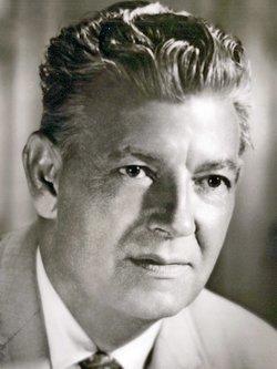 Harold Rhodes