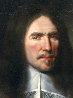Henri de La Tour d'Auvergne (vicomte de Turenne)