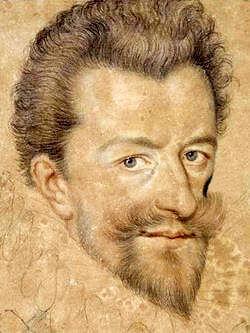 Henri Ier de Guise