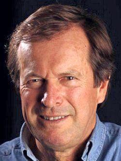 Hubert Auriol