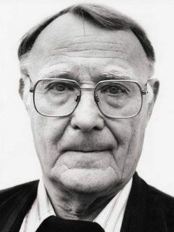 Ingvar Kamprad