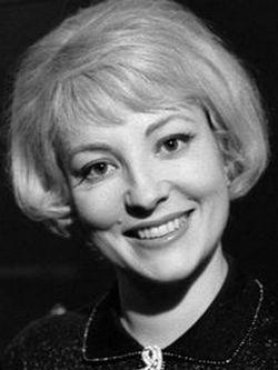 Jacqueline Caurat