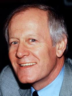 Jacques Chancel