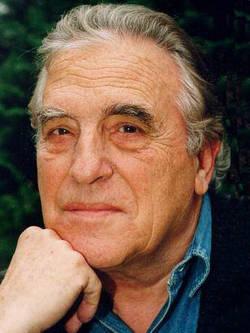 Jacques Martin (auteur)