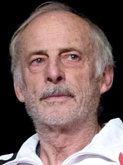 Jacques Secrétin