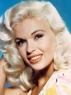 jayne mansfield morte 34 ans. Black Bedroom Furniture Sets. Home Design Ideas