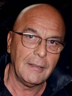 Jean-Baptiste Mondino