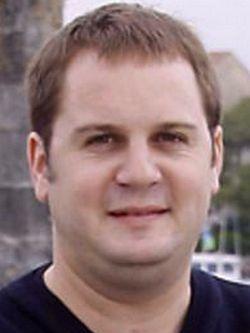 Jean-Christophe Hembert