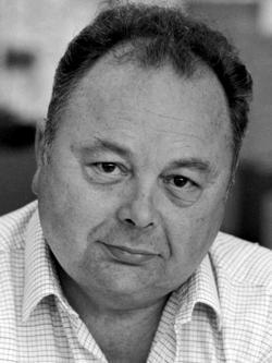 Jean Graton