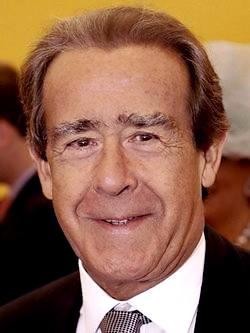 Jean-Luc Lagardère