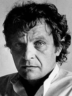 Jean-Marc Reiser
