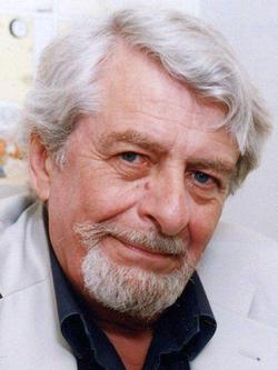 Jean Roba
