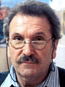 Jean Tabary