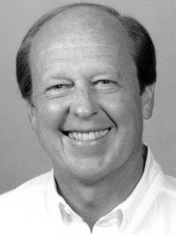 Jim Davis (auteur)