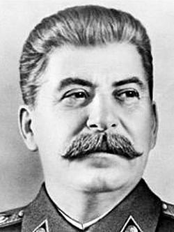 photo-staline