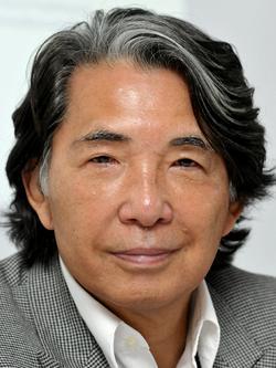 Kenzō Takada