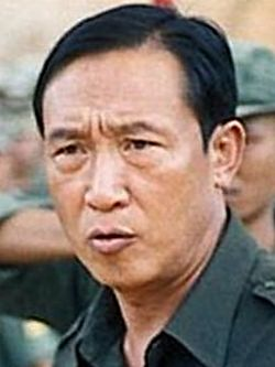 Khun Sa