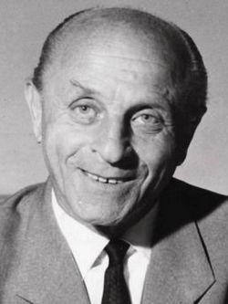 László Biró