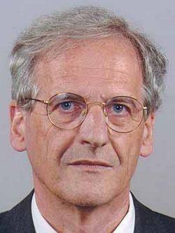 László Sólyom