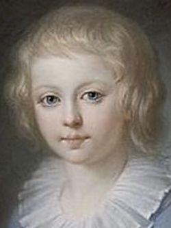 Louis-Joseph de France